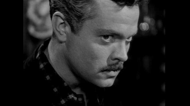 TCM Cinéma fête les 100 ans d'Orson Welles !