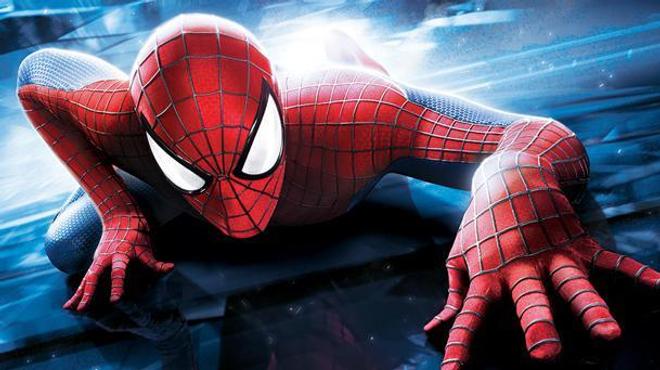 Spider-man : Les réalisateurs envisagés pour le reboot