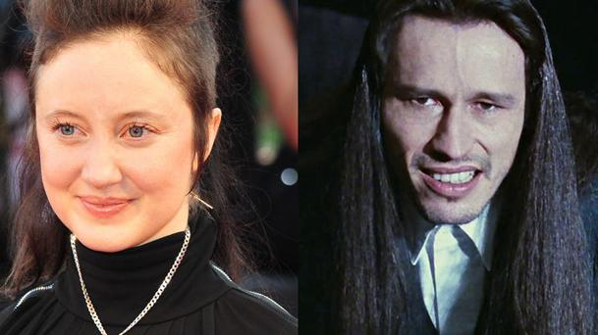 The Crow : Andrea Riseborough pour jouer Top Dollar dans le remake ?