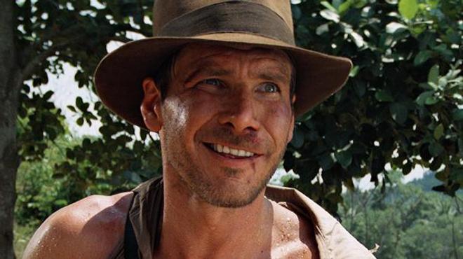 Indiana Jones 5 : Ce que l'on sait du reboot !