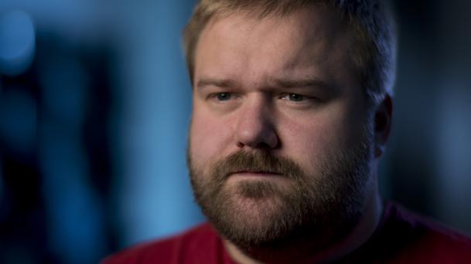 Transformers : Le créateur de Walking Dead à l'écriture pour les suites