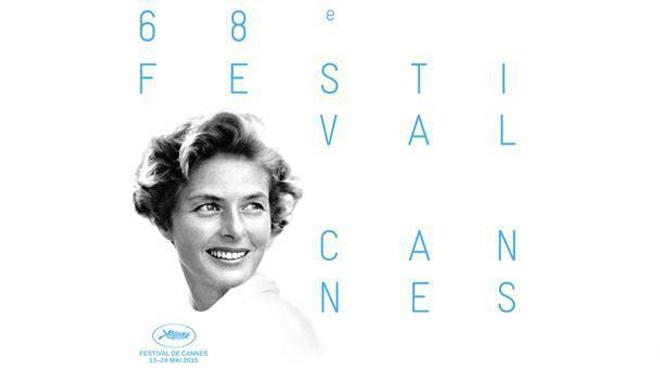 Cannes 2015 : Jacques Audiard reçoit la Palme d'Or !