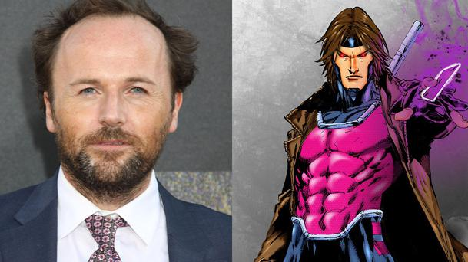 Gambit : Rupert Wyatt dirigera le spin-off d'X-Men !