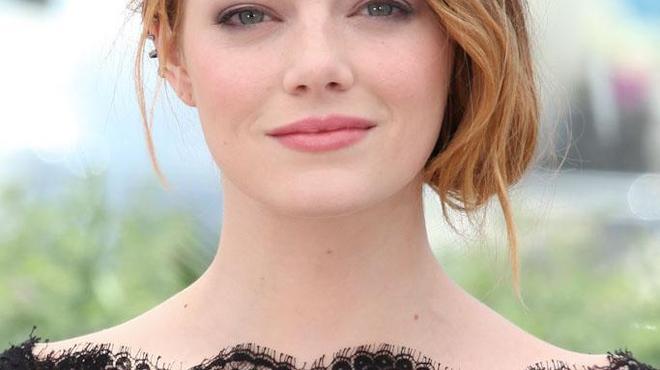 SOS Fantômes 3 : pourquoi Emma Stone a refusé le rôle
