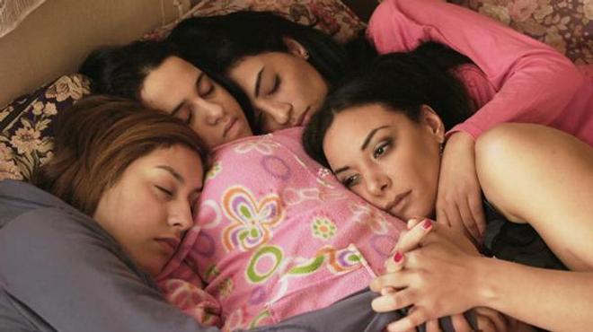 Much Loved : Le film interdit au Maroc en avant-première en France