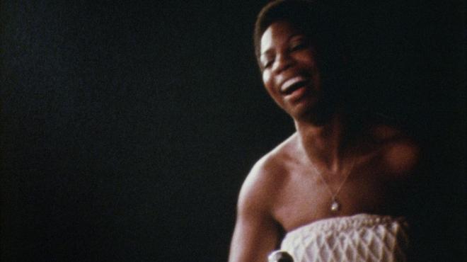 Nina Simone : le documentaire passionnant de Netflix