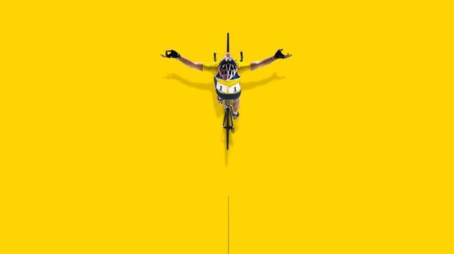 The Program : Le biopic sur Lance Armstrong se dévoile
