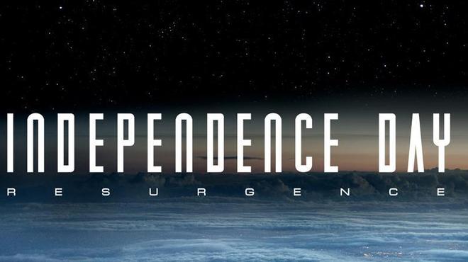 Independence Day 2 : le titre et les premières photos révélés !