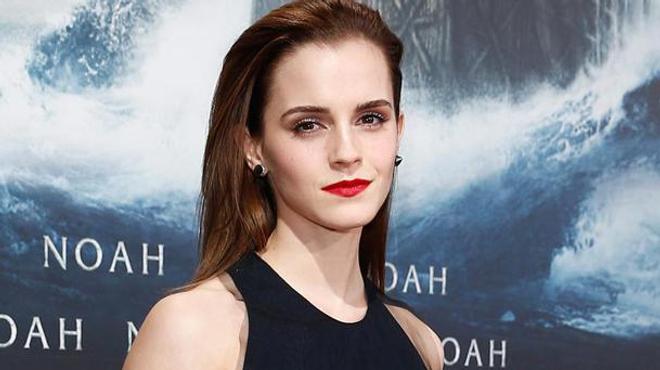 Emma Watson rejoint Tom Hanks dans The Circle