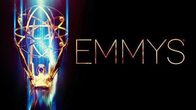Emmy Awards 2015 : L'heure des nominations a sonné !