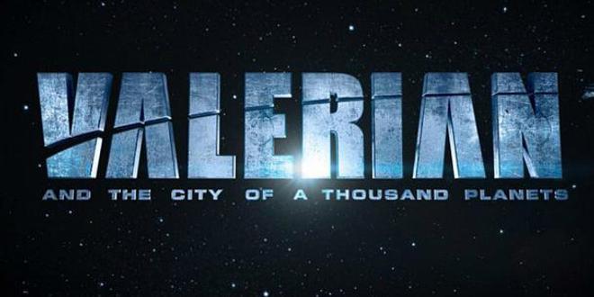 Valerian : Luc Besson engage Clive Owen