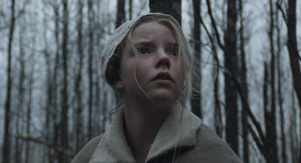 The Witch : tremblez devant la dérangeante bande-annonce