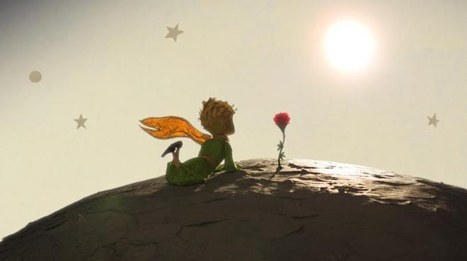 Box-Office : Le Petit Prince devance Les Minions