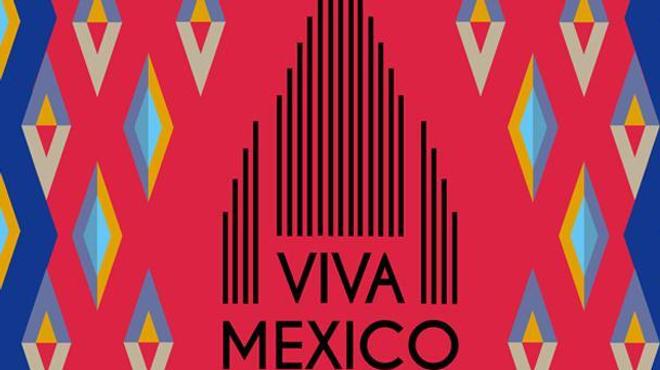 Viva Mexico : la 3ème édition du Festival du Cinéma Mexicain commence le 6 octobre !