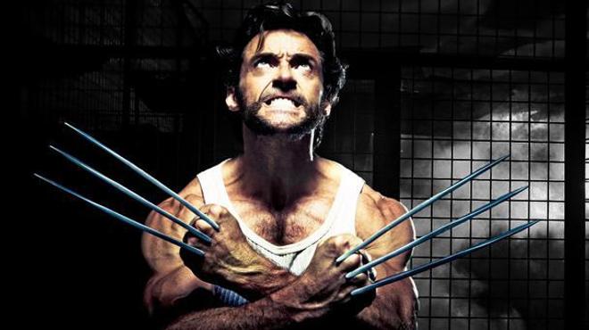 Wolverine : Hugh Jackman veut Tom Hardy pour le remplacer !
