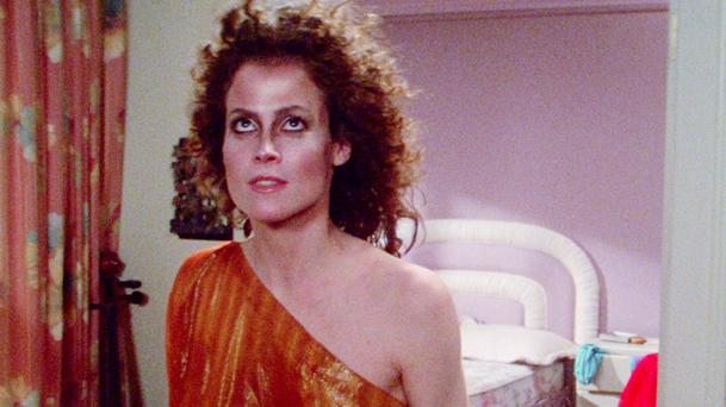 SOS Fantômes 3 : Sigourney Weaver fera un caméo !