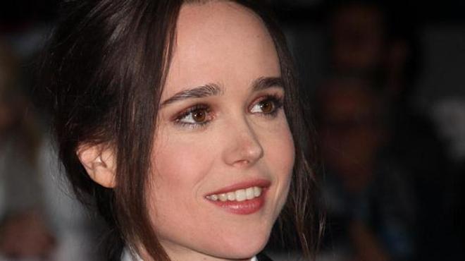 Ellen Page dans le remake de l'Expérience Interdite !