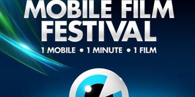 Mobile Film Festival : votez pour votre film préféré et gagnez des cadeaux !
