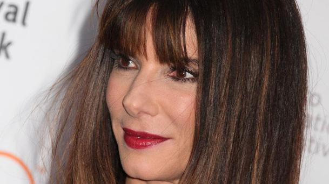 Ocean's Eleven : un nouveau film 100% féminin avec Sandra Bullock !