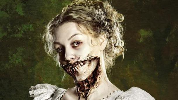 Premier trailer délirant pour Pride and Prejudice and Zombies !