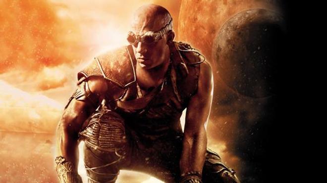 Riddick : Vin Diesel annonce une suite et une série !