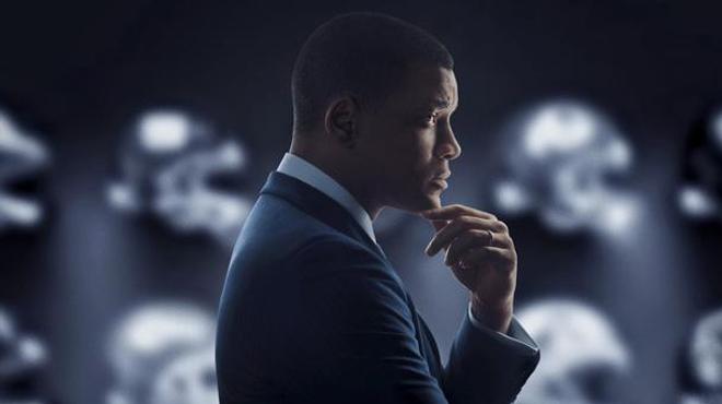 Seul contre tous : Will Smith impressionnant dans le premier trailer