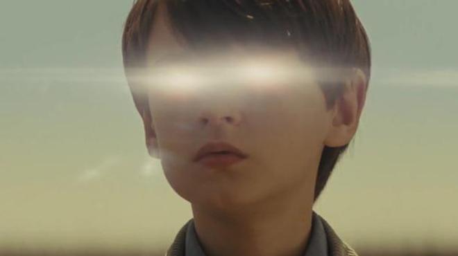 Midnight Special : le premier trailer du film SF de Jeff Nichols