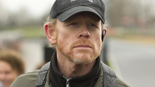Ron Howard signe la réalisation du thriller The Girl Before