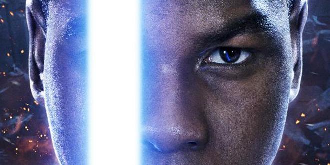 Star Wars 7 : Cinq nouvelles affiches dévoilées !