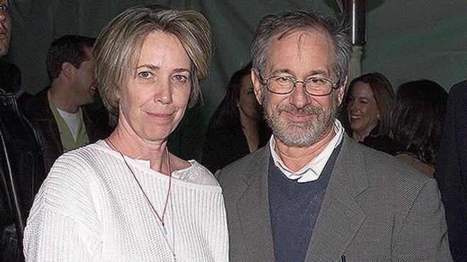Melissa Mathison, scénariste de E.T. est décédée.