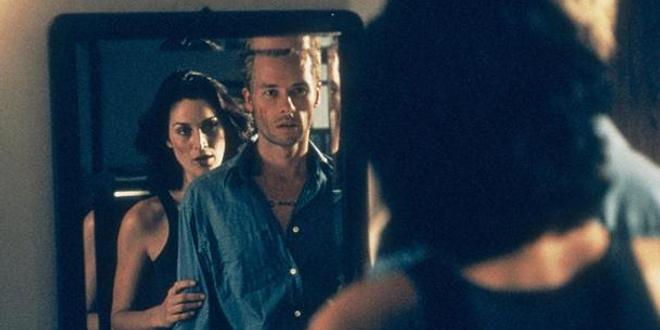 Memento : le classique de Christopher Nolan aura son remake !
