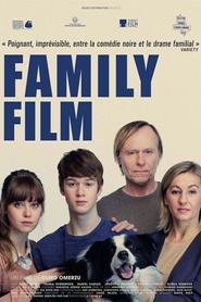 Family Film