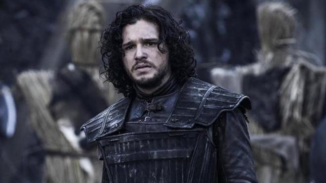 Game of Thrones : HBO révèle un premier teaser de la saison 6 (attention spoilers !)