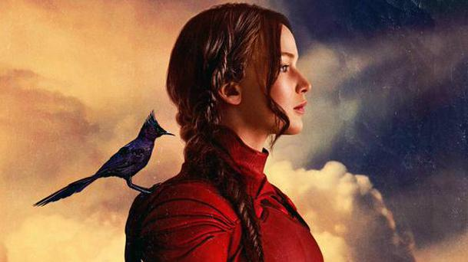 Hunger Games : bientôt un prequel ?