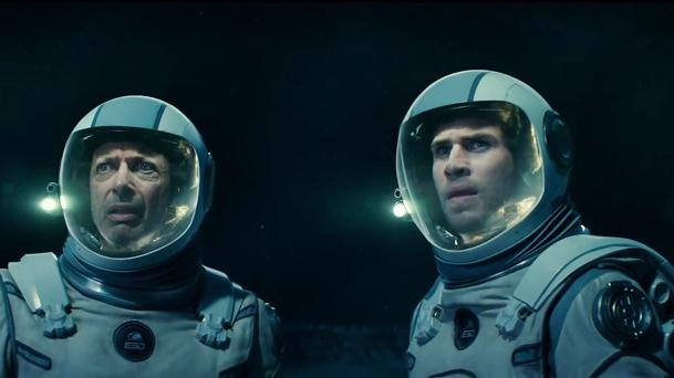 Independence Day Resurgence : une première bande-annonce intense