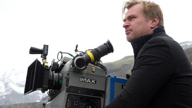 Christopher Nolan part à Dunkerque pour son prochain film !