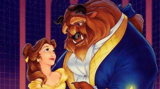 What's The Mashup chante Noël avec Disney !