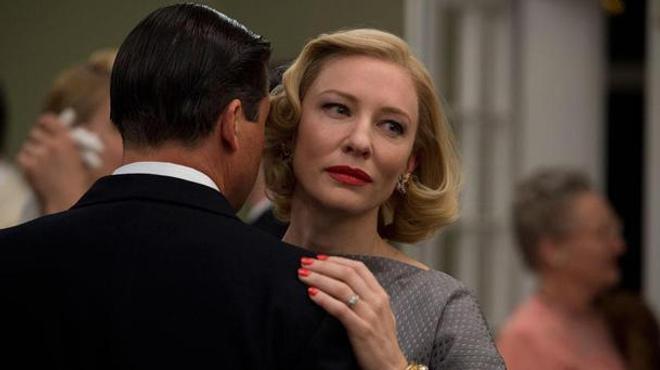 Carol : trois bonnes raisons d'aller voir le film