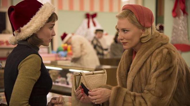 Démarrage : les Parisiens amoureux de Carol