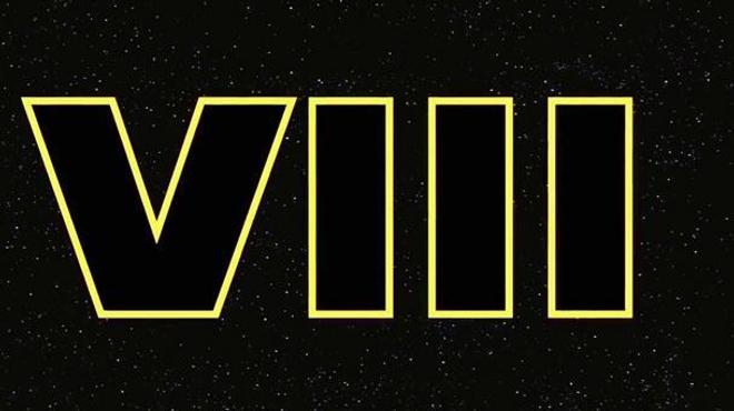 Star Wars VIII : une vidéo annonce le début du tournage et le casting !
