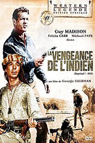 La Vengeance de l'indien