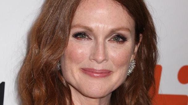 Kingsman 2 : Julianne Moore en grande méchante ?