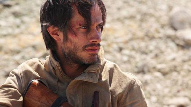 Desierto : une avant-première en présence de Jonas et Alfonso Cuaron !