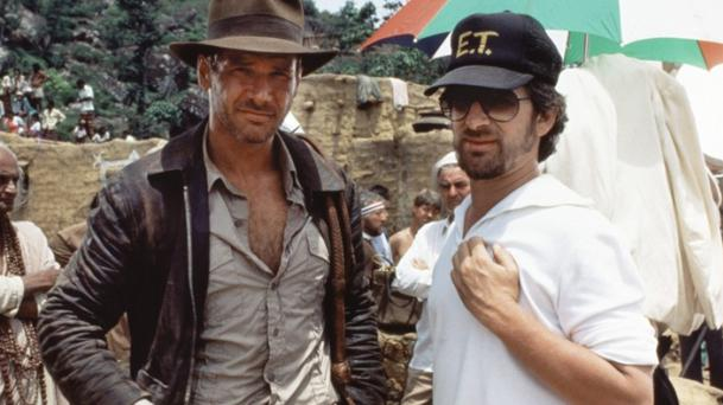 C'est officiel : Indiana Jones 5 sortira en 2019 !
