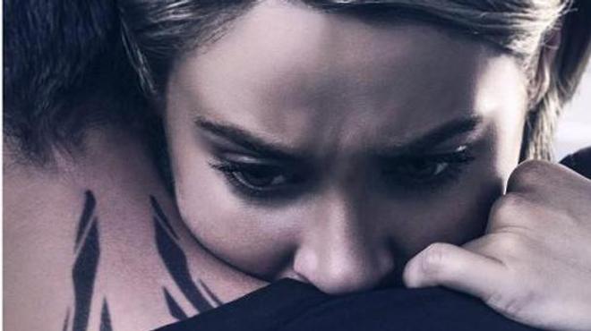 Box-Office US : Zootopie fait mieux que Divergente 3