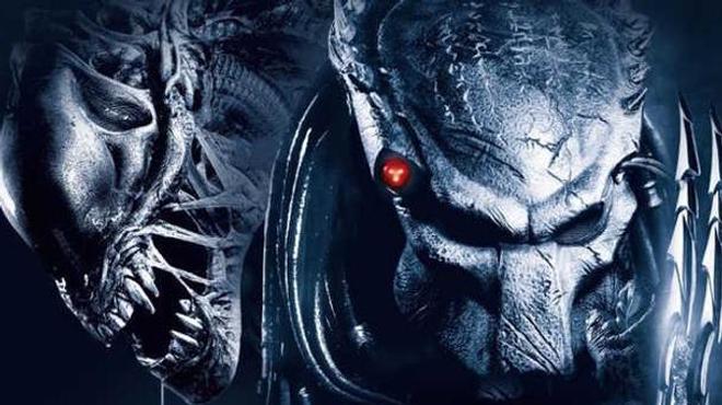 La Fox date Alien : Covenant, Predator et le nouveau Tim Burton