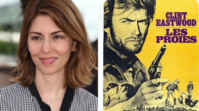 Sofia Coppola en pleine Guerre de Sécession pour un remake des Proies