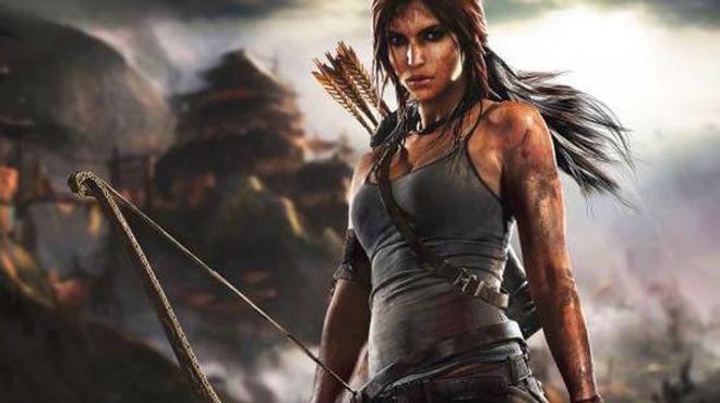 Tomb Raider : le reboot sera inspiré d'Indiana Jones