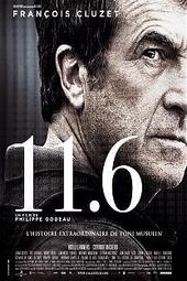 11.6 - L'histoire extraordinaire de Toni Musulin