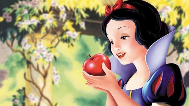Disney prépare un film sur la soeur de Blanche Neige !
